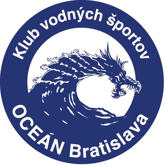 OCEÁN Bratislava – kurzy plávania pre deti aj dospelých
